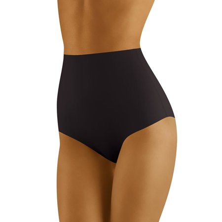 Wolbar women's high waisted briefs shaping WB411