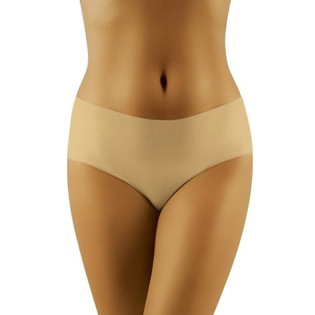 Wolbar women's smooth briefs WB138