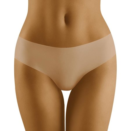 Wolbar women's smooth briefs WB401