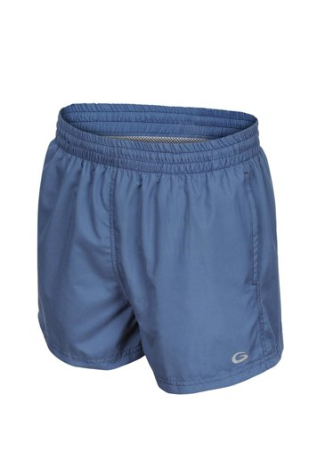 gWINNER men's smooth pockets swimming trunks Watersport Shorts IV