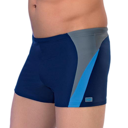 gWINNER men's swimming trunks shorts Peter II