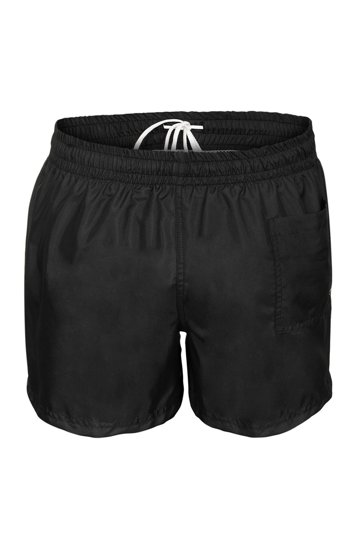 gWINNER smooth men's swimming trunks Watersport Shorts II
