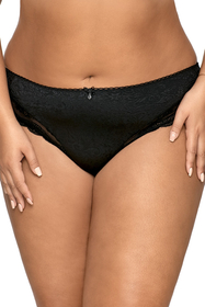 Ava 925 elegant briefs knickers for women