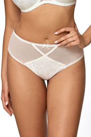 Ava women's lace briefs 1760 Wintertime