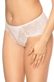 Gaia 534P Chantal ladies knickers briefs