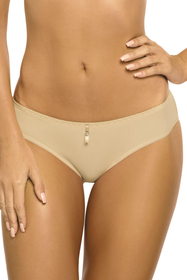 Gorteks Carla F classic ladies briefs