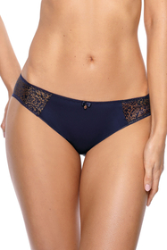 Gorteks women's patterned briefs Janet/F