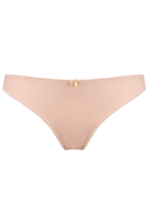 Kostar 0521 subtle soft to touch thong