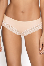 Mat women's lace briefs 2906/5 Marisol