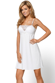 Nipplex Otylia nightdress sleepshirt nightwear sleepwear for women