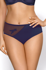 Nipplex women's smooth briefs Anita II