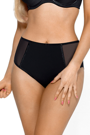 Nipplex women's smooth briefs Anna II