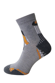 Sesto Senso men's socks Multisport 02