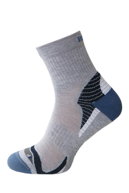 Sesto Senso men's sports socks Bike 03
