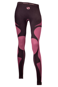 Sesto Senso thermal  long pants Woman