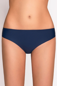 Vivisence 3003 women's bikini briefs smooth