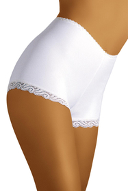Wolbar Womens Briefs WB03
