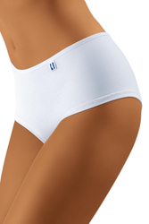 Wolbar Womens Briefs WB149
