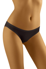 Wolbar Womens Briefs WB165
