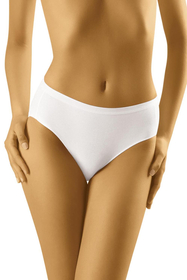 Wolbar Womens Briefs WB176