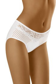 Wolbar Womens Briefs WB212