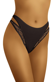 Wolbar Womens Midi Briefs WB88