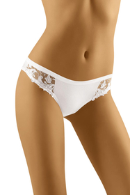 Wolbar Womens Mini Briefs WB167