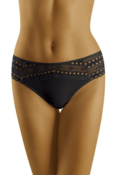Wolbar women's briefs WB312