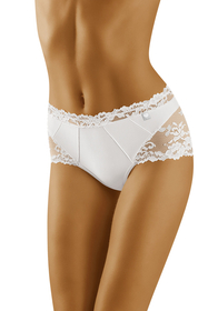 Wolbar women's briefs WB318