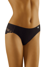 Wolbar women's lace briefs Diamond 3512