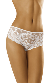 Wolbar women's lace briefs WB429