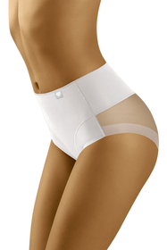 Wolbar women's shaping smooth briefs Diamond 3507