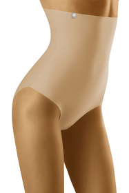 Wolbar women's shaping smooth briefs Diamond 3509